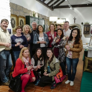 l1020515_nimrod-winery__2017