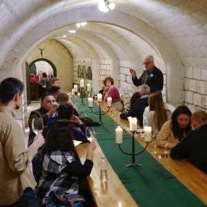 l1020525_nimrod-winery__2017