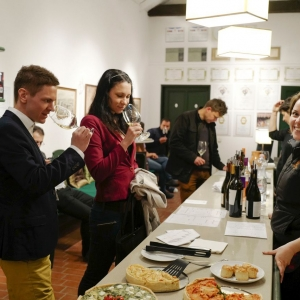 l1020529_nimrod-winery__2017