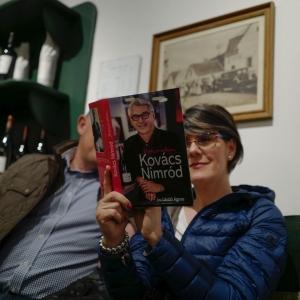 l1020555_nimrod-winery__2017