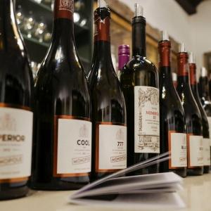 l1020569_nimrod-winery__2017