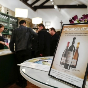 l1020574_nimrod-winery__2017