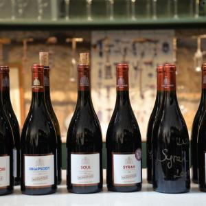 Bortúra: Noszvajtól a pincéig / Wine Tour: Noszvaj to wine cellar