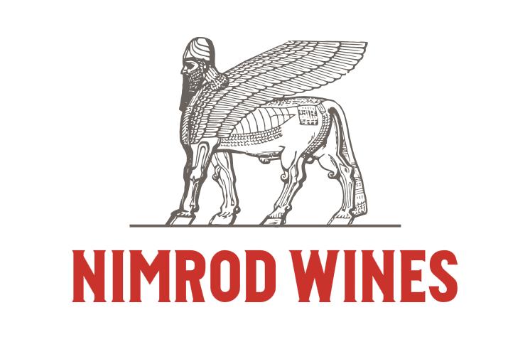 NimrodWines-logo