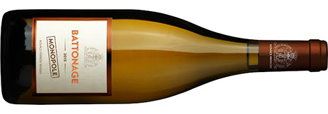KNW_Monopole_Battonage-Chardonnay-2013_NL-rotated